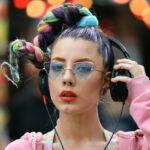 Milan Fashion Week: fashion show calendar