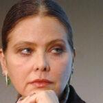 Ornella Muti, Carolina Facchinetti remembers her partner one year after her death