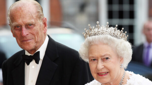 Prince Philip, second weekend in hospital: the longest hospitalization ever