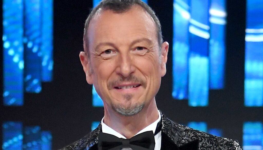 Sanremo 2021 in the name of tradition: the Festival will be at the Ariston