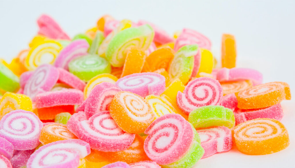 The sweet deception of fructose: the low glycemic index sweetener