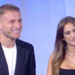 There is Mail for You, Ciro Immobile and Jessica give great emotions