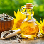 Vegetable oils: what they are, what they contain and how they are used in the kitchen