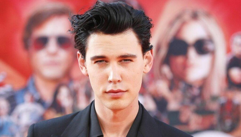 Chi è Austin Butler, l'attore che sarà Elvis nel film (rimandato al 2022)