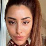 Who is Claudia Maria Capellini, Panariello's girlfriend