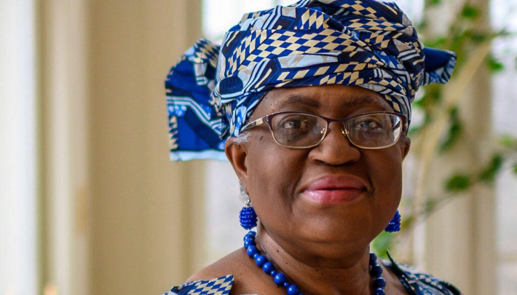 Chi è Ngozi Okonjo-Iweala, la prima donna a capo della WTO