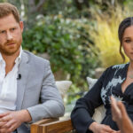 Meghan Markle e Harry, l'intervista dello scandalo arriva in Italia: dove e quando vederla