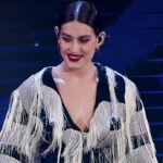 Sanremo 2021, fifth evening: the final of the Festival is explosive