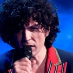 Sanremo is over but the controversy is not: Ermal Meta responds to Willie Peyote