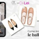 Ballerinas: how to wear the most spring shoes there is