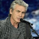 Ligabue, birthday on social networks: the tender wishes of Elisa