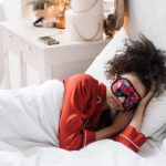 Sleep well: 5 beauty products and accessories to improve sleep