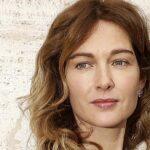 Cristiana Capotondi: love with Andrea Pezzi and thoughts on motherhood