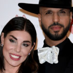 Jonathan and Bianca Atzei: he reveals what happened between them