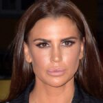 """Claudia Galanti, the memory of her daughter: """"You are my reason for living"""""""