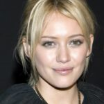 Hilary Duff mother for the third time: the tender family photo