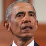"Barack Obama, grandmother ""Mama Sarah"" died: farewell on Instagram"