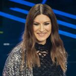 Laura Pausini: the report card of her looks
