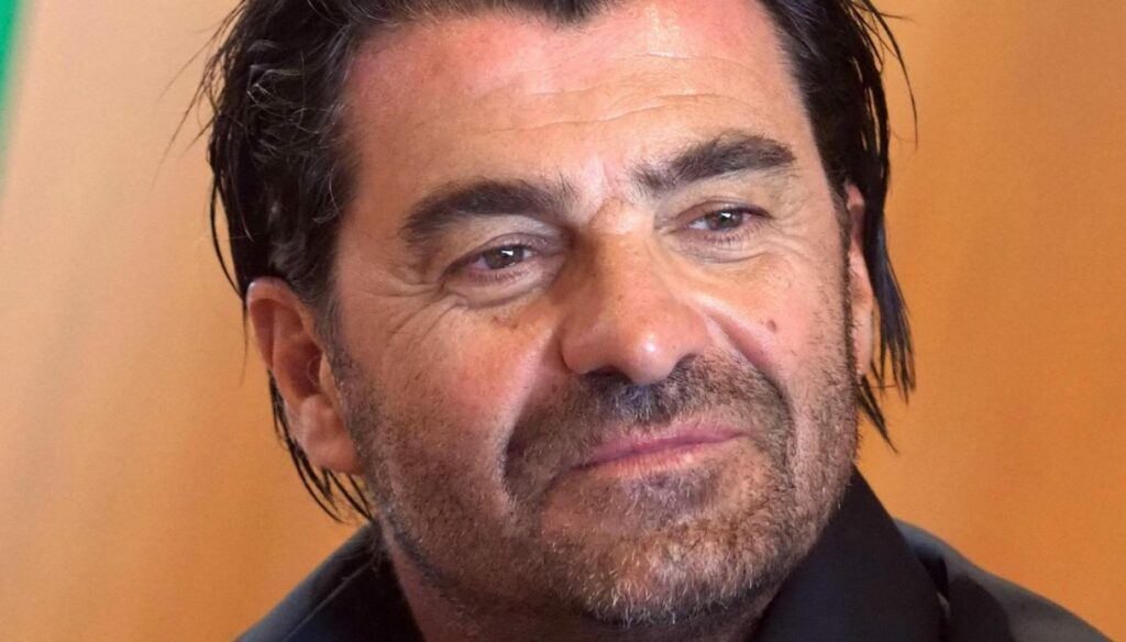 Alberto Tomba, che fine ha fatto lo sciatore italiano