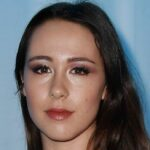 "Aurora Ramazzotti, the outburst on Instagram: ""Me, victim of cat calling"""