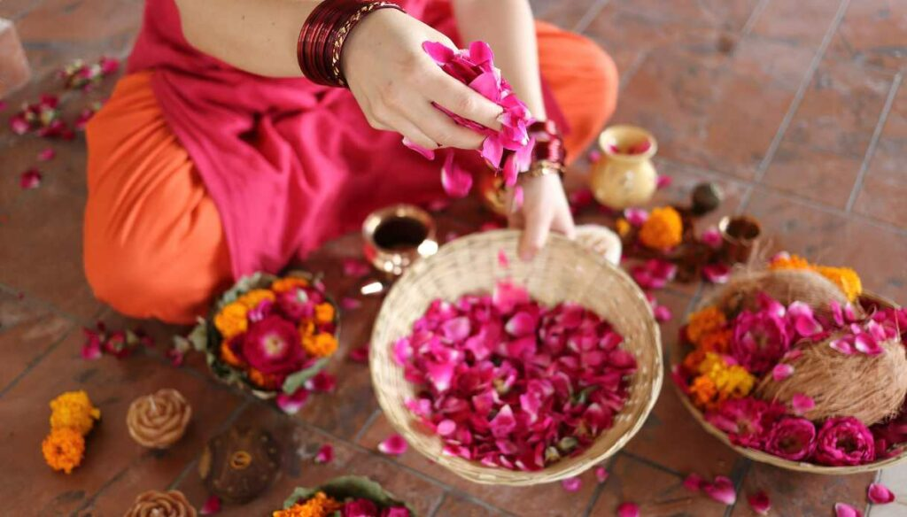 Ayurveda: what it is, what it is for and benefits