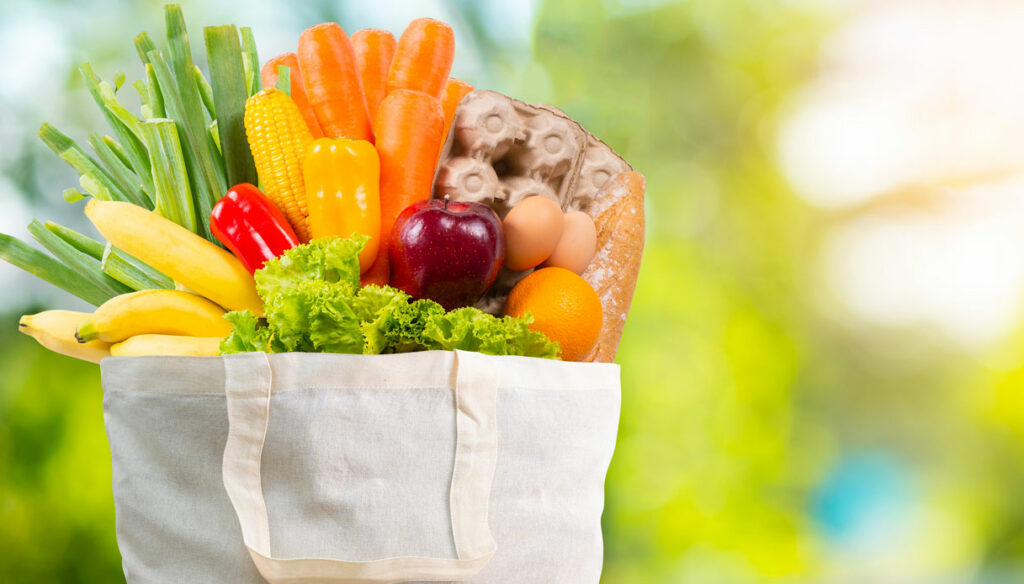 Balanced nutrition in the prevention of chronic kidney disease