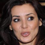 Perché è famosa Daniela Martani, naufraga all'Isola 2021