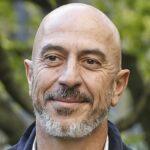 Perché è famoso Roberto Ciufoli, naufrago all'Isola 2021