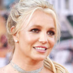 Britney Spears, her life in an interview with Oprah: indiscretion