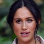 Buckingham Palace replica alle accuse di Meghan Markle: è scontro aperto