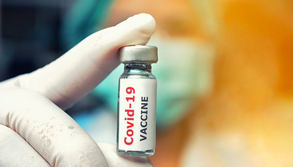 Covid-19 vaccines: what they are, how they work and the point about safety