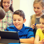 Digital education: opportunities, tools and resources for DSA