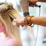 Dpcm Draghi, what changes for hairdressers in the red zone