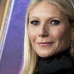 """Gwyneth Paltrow and the divorce from Chris Martin: """"I never wanted"""""""