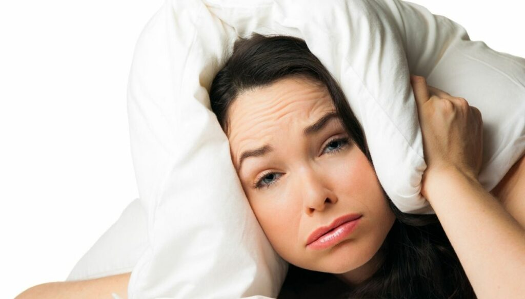 Insomnia: what it is, causes, symptoms and treatments