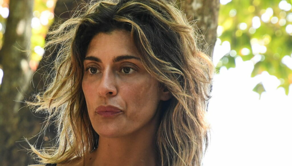 Isola dei Famosi 2021: Tommaso Zorzi accidentally reveals when it will end