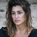 Isola, Elisa Isoardi naufraga per cambiare vita