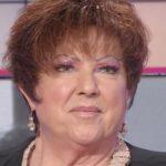Italian stories, Orietta Berti and love with Osvaldo: 54 years of marriage