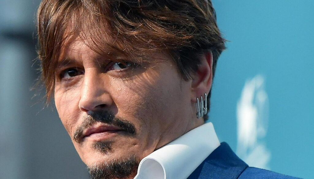 Johnny Depp loses again: court appeal denied