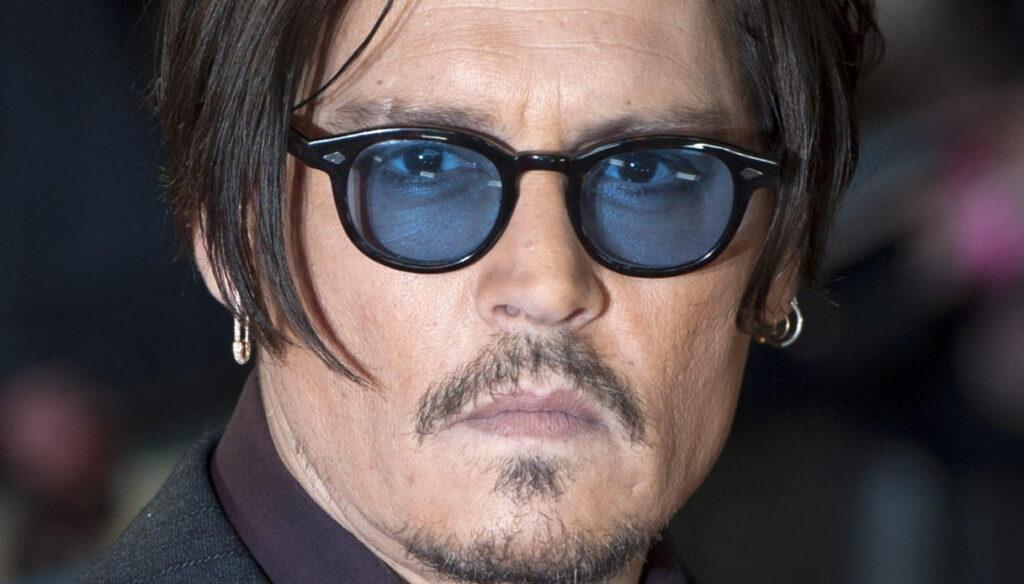Johnny Depp, nuovo scontro con la ex Amber Heard per il processo
