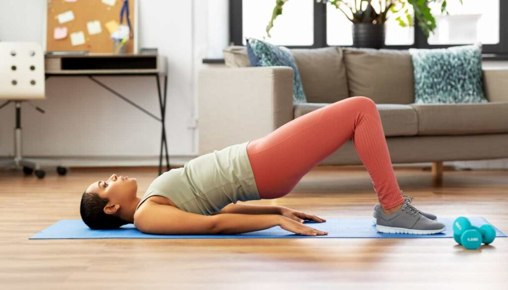 Kegel exercises: what they are, what they are for and how they are done