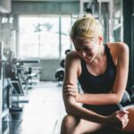 Lactic acid: what it is, why it forms and remedies for muscle pain