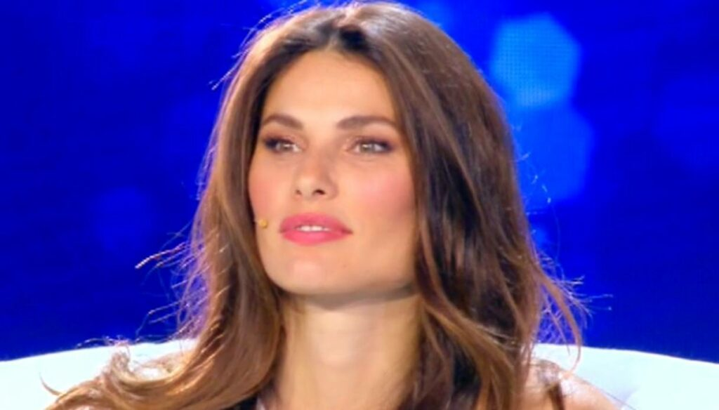 """Live, Dayane Mello su Francesco Oppini: """"Gli piace giocare con le donne"""""""
