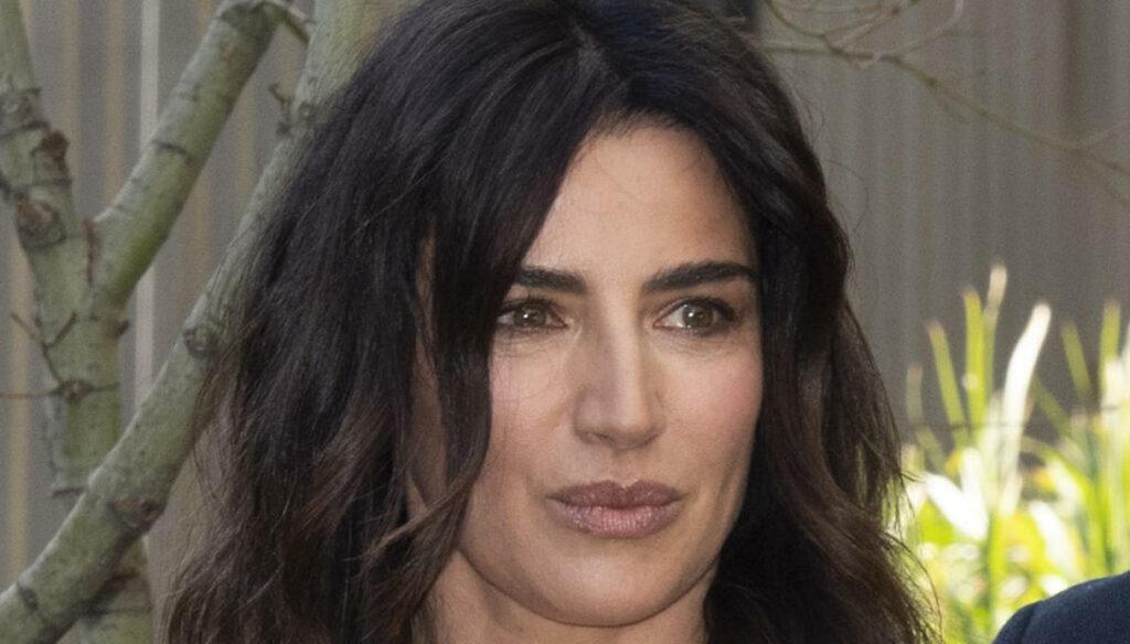 Luisa Ranieri, confirmed the second season of The investigations of Lolita Lobosco