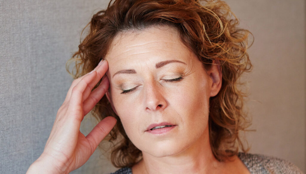 Magnesium, what it is used for and the symptoms that indicate a deficit