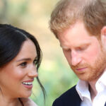 Meghan Markle, Charles' succession to the throne challenged by Harry