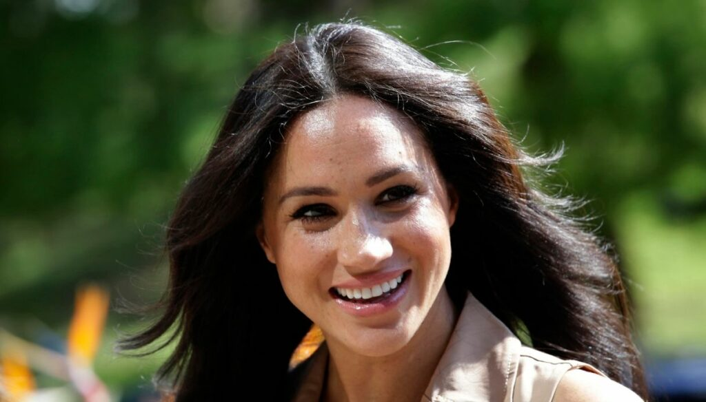 """Meghan Markle, Michelle Obama takes sides: """"I'm not surprised"""""""
