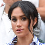 Meghan Markle fires her old agent and forms a new work team