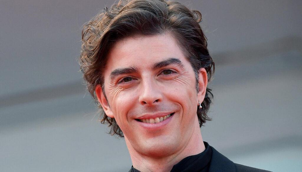 Michele Riondino compie 42 anni: cosa fa oggi l'attore