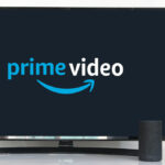 Must-see movies on Amazon Prime Video